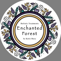 Enchanted Forest Therapies, 14 The Royal Arcade, Bellissima Nails & Beauty, BH1 4BT, Bournemouth