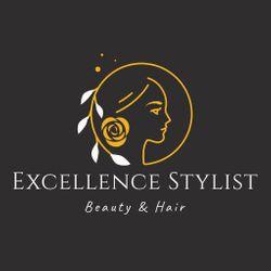 Excellence Stylist - Mobile Hair & Beauty, SL4 1LJ, Windsor, England