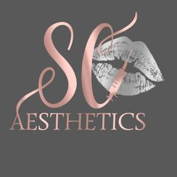 SC Aesthetics, 7 Kipling close, Whiteley, PO15 7LR, Fareham