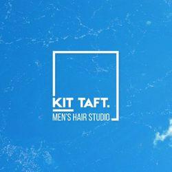Kit Taft Men's Hair Studio, 48 Montague Road, LE2 1TH, Leicester, England
