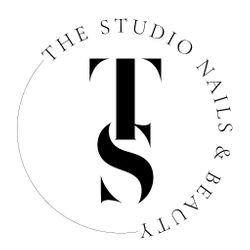 The Studio, Nails & Beauty, The College, Uttoxeter New Road, We are located to the left hand side of the business centre in the small car park under the arches, DE22 3WZ, Derby, England