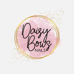 Daisy Bows Nails, 30 Union Street, DY4 8QJ, Tipton