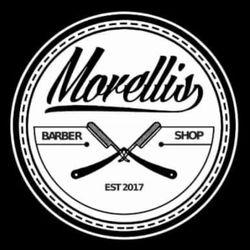 Morellis At The Mill, 81 Springfield Rd, Belfast BT12 7AE, 81, Belfast
