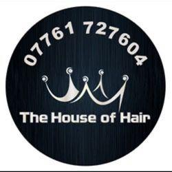 The House of Hair gb, 264 Whitehall Road, Great Bridge, Tipton, DY4 7EX