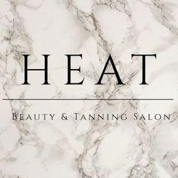 Heat Tanning and Beauty, 67 Halesowen Road, B62 9BB, Halesowen, England