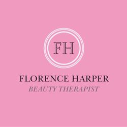 Flo Harper Beauty, Upton Lane, Carpenters arms, BS41 8NF, Bristol