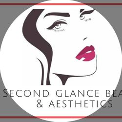 Second glance Beauty & Aesthetics, Old Portreath Road, The old portreath road, Redruth