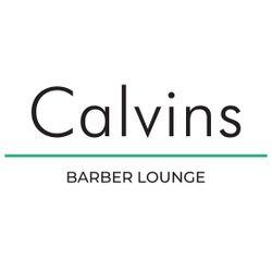 Calvins Barber Lounge, 138 Cavehill Road, BT15 5BU, Belfast