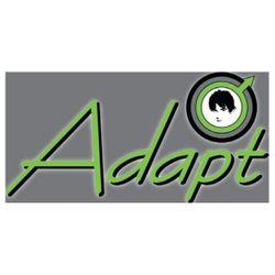 Adapt Barbers, Queens Road, 47, BN1 3XB, Brighton