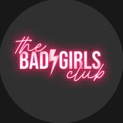 The Bad ⚡ Girls Club, York Eco Business Centre, Amy Johnson Way, Clifton Moor, YO30 4AG, York