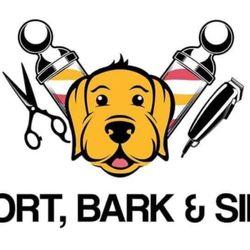 Short, Bark & Sides, 6 Bloomgate, ML11 9ET, Lanark