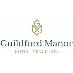 Guildford Manor Hotel & Spa, Guildford Manor Hotel & Spa, GU4 8SE, Guildford, England