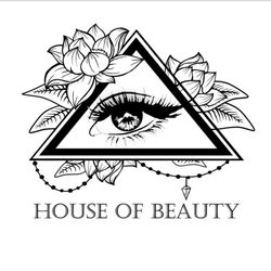 House of Beauty, 513 Fulham road, SW6 1HH, London, England, London