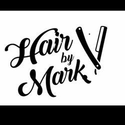 Scott @ Hair by Mark, 22-24 South street Perth, PH2 8PG, Perth