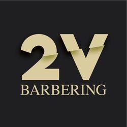2V Barbering, Wimbledon Road, 79, NG5 1GX, Nottingham