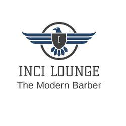 Inci Lounge, 310 Argyle Street, G2 8LY, Glasgow, Scotland