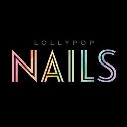 Lollypop Nails, 1 Jaques Close, B46 1TJ, Birmingham