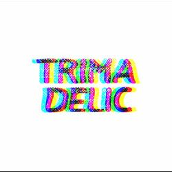 trimadelic, L29 1YB, Bootle