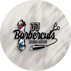 JJ Barbercuts, Mobile Business, GU46 7RR, Yateley