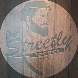 The Streetly Barber, 135 Chester road, B74 2HE, Streetly, England