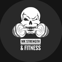 MK Strength & Fitness, Unit 42 & 43 NW Businees Park, Skeoge Industrial Estate, BT48 8SE, Londonderry
