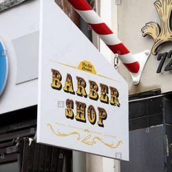 The Old London Barbers, Aldwick Road, 72, PO21 2PE, Bognor Regis