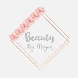 Beauty By Megan, 116-118 Burnley Road Harle Syke, BB10 2HJ, Burnley