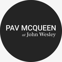 Pav McQueen., 20 Waterhouse street, 20, HX1 1UQ, Halifax