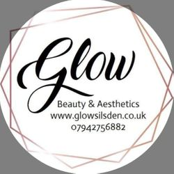 Glow Beauty, Clog Bridge, BD20 0DX, Keighley