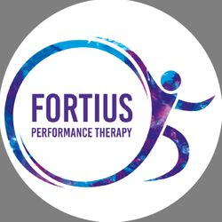 Fortius Performance Therapy, Apollo Gym, Unit 30, Arches Industrial Estate, Spon End, CV1 3JQ, Coventry