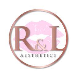 R & L Aesthetics Limited, New School Close, S20 5EX, Mosborough, England