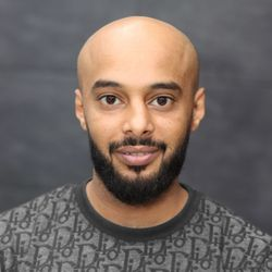 Abdul - art.barbers