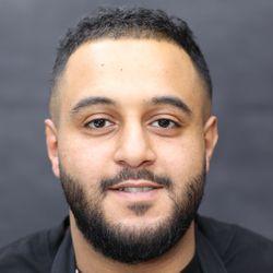 Bassam - art.barbers