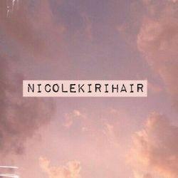 Nicole Kiri Hair, Old Compton Street, 58, 106, W1D 4UF, London, London