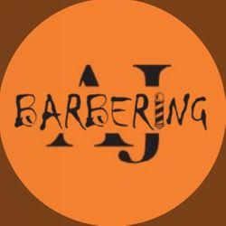 Barbering AJ, 126 FRANKWELL, Opposite Welsh Bridge, SY3 8JU, Shrewsbury