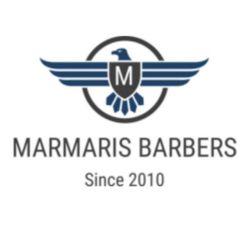 MARMARIS BARBERS, 288 Dumbarton Road, G11 6TD, Glasgow, Scotland
