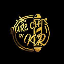 Pure Cuts, Queensway, 31B, MK2 2DR, Milton Keynes