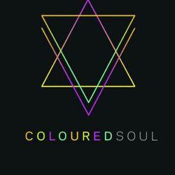 Coloured Soul Dundee LTD, 22 Union Street, DD1 4BH, Dundee, Scotland