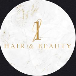 L1 Hair & Beauty, Cornhill, 26, 26, L1 8DT, Liverpool