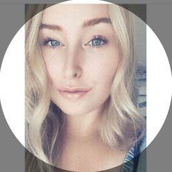 Daisy Ockwell - The K Club Designer Hair