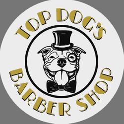 Top Dogs Barbershop, Kings Road, 4, TN37 6EA, St Leonards on Sea