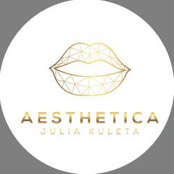 Aesthetica Julia Kuleta, New Broadway, 77, W5 5AL, London, London