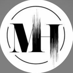 Mh Trims, 393 Stoney Stanton Road, 393 Fury Fades, CV6 5DT, Coventry