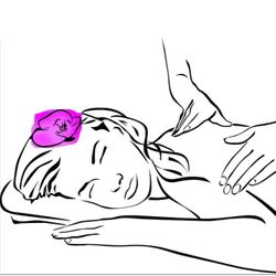 Simply Massage And Beauty, 21 Worcester Street (vibe hair & beauty), Room 3, DY10 1ED, Kidderminster