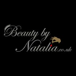 BeautyByNatalia.co.uk, 62 Kingsway, Camberley, GU17 0JB, Blackwater, England