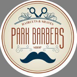 Park Barbers, Trinity centre, Suite 8, CB4 0FN, Cambridge