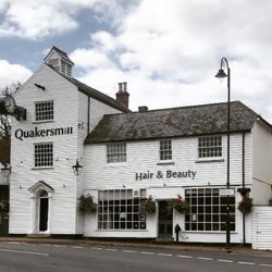 Qhair & The Serenity Room, 1 Church Street, TN40 2HE, Bexhill-on-sea, England
