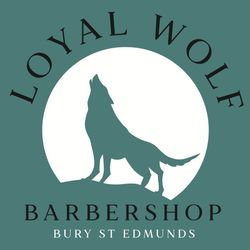 Loyal Wolf Barbershop, 74 St Andrews Street North, IP33 1TZ, Bury St Edmunds