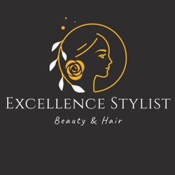 Excellence Stylist - Hair and Beauty, Northumberland Avenue, WC2N 4DU, London, England, London