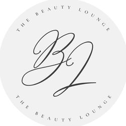 The Beauty Lounge By Elle, Thrybergh, S65 4BL, Rotherham